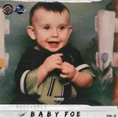 BABY FOE (Vol. 2) de Chapo 2K