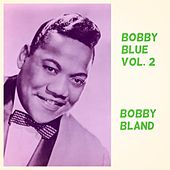 Bobby Blue, Vol. 2 by Bobby Blue Bland
