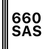 660sas by Camembert Au Lait Crew
