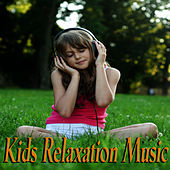 Kids Relaxation Music by The Kiboomers