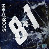 8+1 von Scorcher