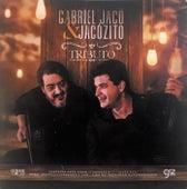 Tributo de Gabriel Jacó e Jacózito