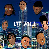 Ltf, Vol.1 von Various Artists