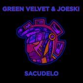 Sacudelo de Green Velvet