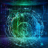 Discovery Channel by UZ