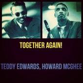 Together Again! de Teddy Edwards