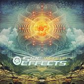 Wake Up de The Side Effects
