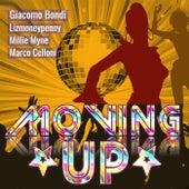 Moving Up von Giacomo Bondi