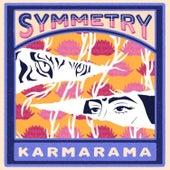 Symmetry by KARMARAMA