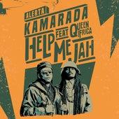 Help Me Jah (Dub Mix) by Alerta Kamarada