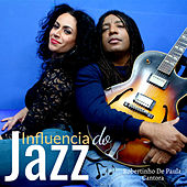 Influencia do jazz von Robertinho De Paula