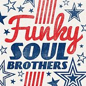 Funky Soul Brothers de Various Artists