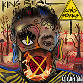 Covid Stories von The King Real
