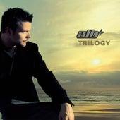 Trilogy (Deluxe) de ATB
