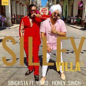 Silley Villa de Yo Yo Honey Singh