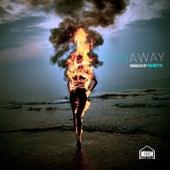 Runaway by Nish