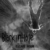 Escape Room von Black Inhale