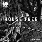 House Tree 2 de Various Artists