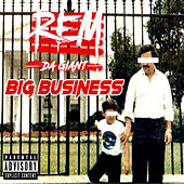Big Business by Rem Da Giant