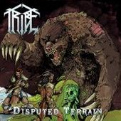 Disputed Terrain de Tribe