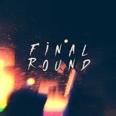 Final Round de Lorenzo