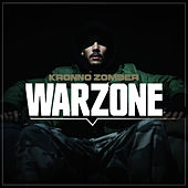 Warzone Battleroyal Rap de Kronno Zomber
