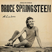 The Live Series: Songs of Summer de Bruce Springsteen