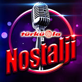 Türküola Nostalji von Various Artists