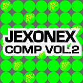 Jexonex Comp. Vol. 2 by Various Artists