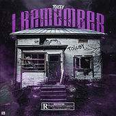 I Remember by Toicey