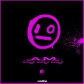 AM 444 by I_O