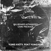 Billboard Hitmakers Care Package (feat. YungXen) by Yung Xiety