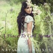 A Place Called Home EP de Natasha Hemmings