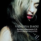 Sunday Afternoons 2.0 (Rudy's Midnight Machine Mix) by Vanessa Daou