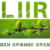 Den Grønne Gren by LiiR