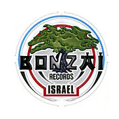 Bonzai Records Israel - Volume 1 de Various Artists