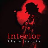 Interior de Alejo García