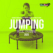 Jumping Music Training 2020: 60 Minutes Mixed EDM for Fitness & Workout 130 bpm/32 count von Jumping Music