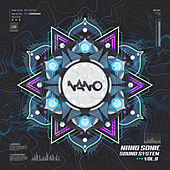 Nano Sonic Sound System, Vol. 9 de Various Artists