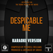 Despicable Me (From