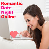 Virtual Date Night Online de Various Artists