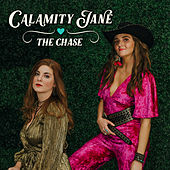 The Chase by Calamity Jane