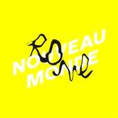 Nouveau Monde by Rone