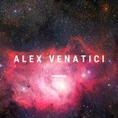 Rave On Space (Classic Bonus Track) de Alex Venatici