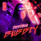 Bubbly by Skytech