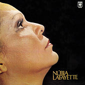 Núbia Lafayette de Núbia Lafayette