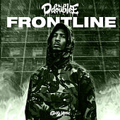 Frontline by D Double E