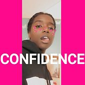 Confidence by Ange
