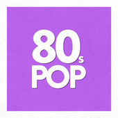 80's Pop de Various Artists
