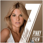 Seven de Pinky